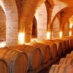 Lisle-sur-Tarn : Portes Ouvertes au Château de Saurs