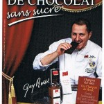 Essentiels du chocolat (c) Guy Roux