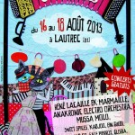 Festivaoût 2013 (c) Si & Si