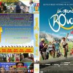 Damiatte : Cinéma en plein air : La grande boucle