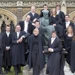 Albi : Le Chœur Oxford Voices à Albi