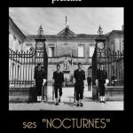 Sorèze : les nocturnes de l'Abbaye-école