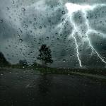 Météo : Etat de vigilance orange pour risque d'orages forts sur le Tarn