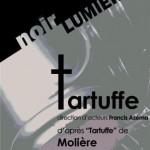 Tartuffe (c) Les vagabonds