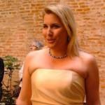 Albi : Monuments Enchantés: Une soprano pour guide, avec Veronica Antonelli