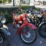 7éme Bourse d'Echange Motos et Autos (c) Moto Club Mazametain