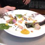 L'Oeuf de coq : un nouveau rendez-vous gastronomique à Fiac