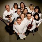 Orchestre du Pays de Cocagne (c) OPC