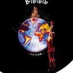 Blblblb (c) Compagnie DNB