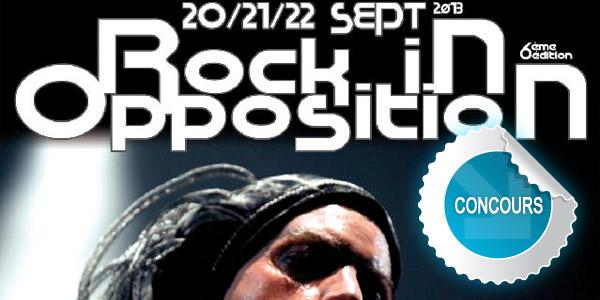 Gagnez des places pour le RIO 2013 à Cap Découverte - Concours DTT