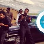 Castres : The Coup et Royaume du Sud en concert au Bolegason / Concours DTT