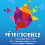 Fête de la Science 2013 dans le Tarn (c) Association Science en Tarn