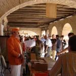 Lisle-sur-Tarn : Fête des associations du pays Lislois