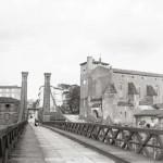 Gaillac : Eugène Trutat en Albigeois, Pause café-pause musée au Musée de l'abbaye