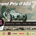 Grand Prix d'Albi 2013 (c)