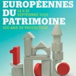 Gaillac : Journées européennes du patrimoine 2013