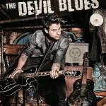 Manu Lanvin & the Devil Blues (c) Manu Lanvin