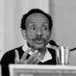 Albi : Conférence de Pierre Rabhi à l'école des Mines