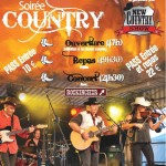 Rabastens soiree country (c) New Country Show
