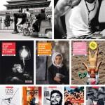 Reporters sans frontière, 100 photos pour la liberté de la presse