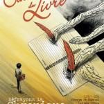 Gaillac : Salon du Livre 2013