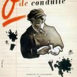Zéro de Conduite (c) Jean Vigo