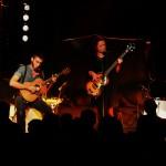 Catfish au Festival Autan de Blues 2013, Lo Bolegason Castres / © Christophe Harter
