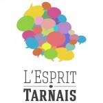Lagrave : Soirée de l'Esprit Tarnais et du Club des Femmes Chefs d'Entreprises du Tarn au château de Touny les Roses