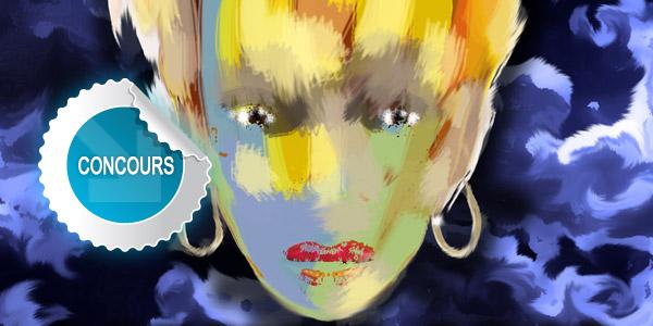 Gagnez des places pour le spectacle Karmen à Cap Découverte, Le Garric - Concours DTT