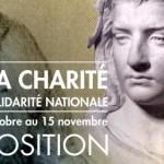 Albi : De la charité à la solidarité nationale, exposition au Conseil général