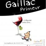 Gaillac Primeur 2013