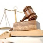 Tarn : Elections partielles aux conseils de prud'hommes d'Albi et de Castres