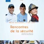 Les Rencontres de la Sécurité 2013