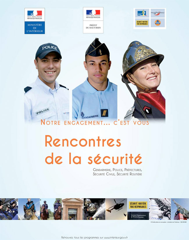 rencontres bbf 2013 Les Abymes