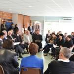 En Tarn & Dadou, la réforme concerne plus de 8 élèves sur 10 en 2013  / © Ted