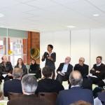 Rythmes scolaires : En Tarn & Dadou, la réforme concerne plus de 8 élèves sur 10 en 2013