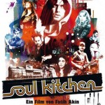 Soul Kitchen (c) Fatih Akin