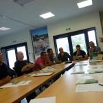 Environnement : Sensibilisation à l'environnement, les agents polyvalents des petites communes se sont réunis à Tarn & Dadou