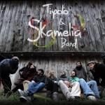 Castres : Soirée Bolegers