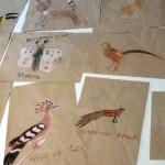 Gaillac : Vacances au musée des Beaux-Arts