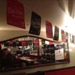 Gaillac : Retour sur le Gaillac Primeur 2013
