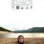 Fiac : Café Performance avec Chiara Mulas