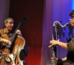Albi : Week-end musique improvisée au Frigo