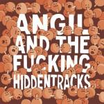 Albi : Angil and the Hiddentracks en concert à la Fac