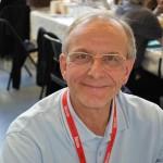 Castres : Conférence du Professeur Axel Kahn