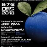Carmaux FAME Festival (c) Rocktime