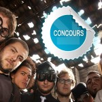 Le Garric : Azad Lab en concert à Cap Découverte / Concours DTT