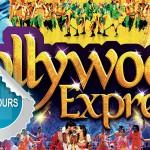 Albi : Bollywood Express au Scénith / Concours DTT
