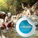 Castres : Hilight Tribe et Toto en concert au Lo Bolegason / Concours DTT