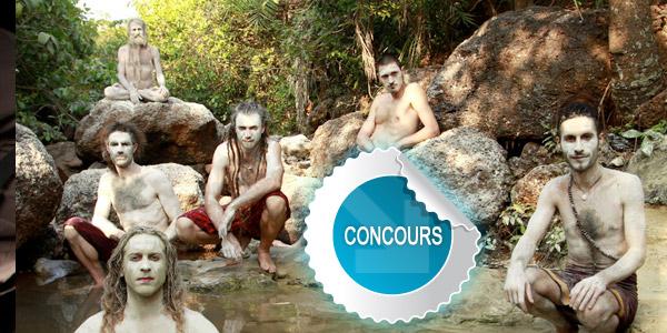 Gagnez des places pour les concerts d'Hilight Tribe et Toto au Bolegason de Castres - Concours DTT
